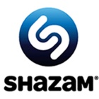 Logo_Shazam-App_dian-hasan-branding_US-4