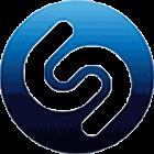 Logo_Shazam-App_dian-hasan-branding_US-4A