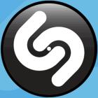 Logo_Shazam-App_dian-hasan-branding_US-5