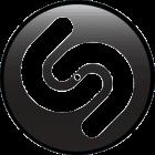 Logo_Shazam-App_dian-hasan-branding_US-5B