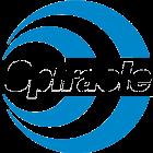 Logo_Spiracle_dian-hasan-branding_2