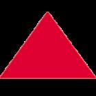 Logo_Suunto-Sport-Watches_www.suunto.com#_dian-hasan-branding_FI-2