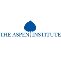 Logo_The-Aspen-Institute_dian-hasan-branding_US-1