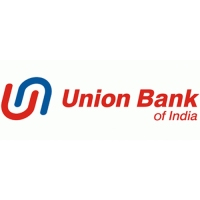 Logo_Union-Bank-of-India_dian-hasan-branding_IN-1