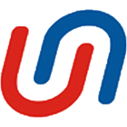Logo_Union-Bank-of-India_dian-hasan-branding_IN-2