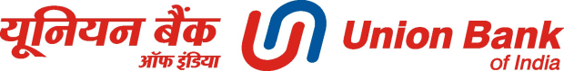 Logo_Union-Bank-of-India_dian-hasan-branding_IN-3