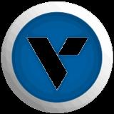 Logo_Verisign_dian-hasan-branding_US-2