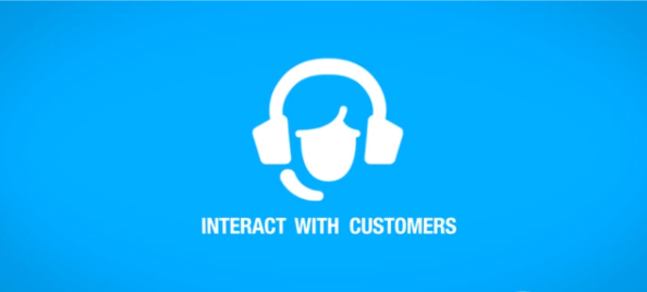 brand24_Social-Media-Monitoring_interact-w-customers_1