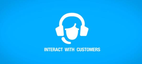 brand24_Social-Media-Monitoring_interact-w-customers_1