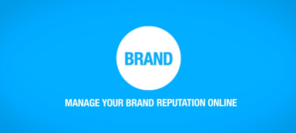 brand24_Social-Media-Monitoring_manage-your-brand-reputation-online_2