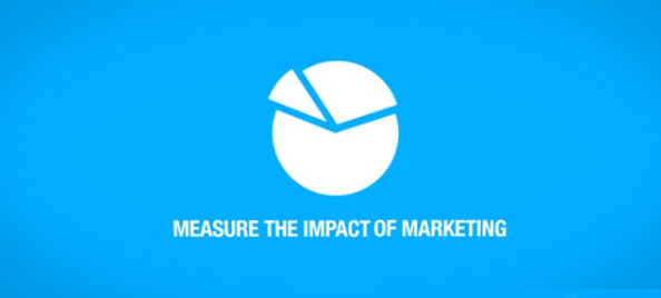 brand24_Social-Media-Monitoring_measure-the-impact-of-marketing_4