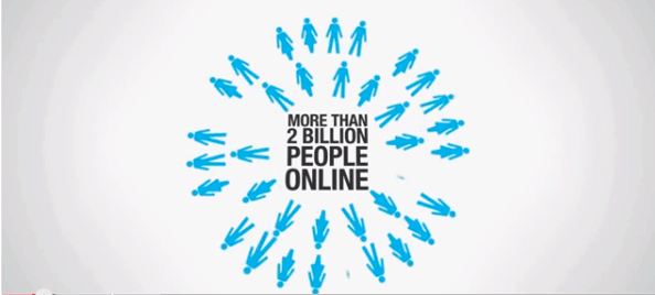 brand24_Social-Media-Monitoring_more-than-2-billion-people-online