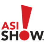 Logo_ASI-Show_The-Ad-Specialty's-Industry-Meeting-Place_www.asishow.com_dian-hasan-branding_US-1