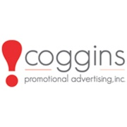 Logo_Coggins-Promotional-Advertising-Inc._dian-hasan-branding_Atlanta-GA-US-1