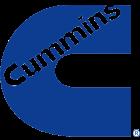 Logo_Cummins_dian-hasan-branding_US-2