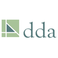Logo_DDA-Downtown-Development-Authority_www.downtownfortcollins.org_dian-hasan-branding_Fort-Collins-CO-US-3