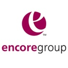 Logo_Encore-Group-Catering-and-Event-Management_www.encoregroup.net.au_dian-hasan-branding_Adelaide-AU-1