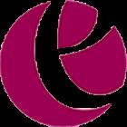 Logo_Encore-Group-Catering-and-Event-Management_www.encoregroup.net.au_dian-hasan-branding_Adelaide-AU-2