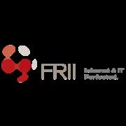 Logo_FRII_www.v_dian-hasan-branding_Fort-Collins-CO-US-1