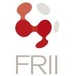 Logo_FRII_www.v_dian-hasan-branding_Fort-Collins-CO-US-2