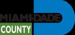 Logo_Miami-Dade-County_dian-hasan-branding_FL-US-1