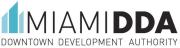 Logo_Miami-DDA-Downtown-Development-Authority_dian-hasan-branding_Miami-FL-US-1