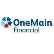 Logo_One-Main-Financial_dian-hasan-branding_US-1