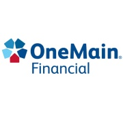 Logo_One-Main-Financial_dian-hasan-branding_US-1