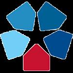 Logo_One-Main-Financial_dian-hasan-branding_US-2