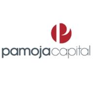 Logo_Pamoja-Capital-Group_www.pamojacapital.com_dian-hasan-branding_Luxembourg-LX-1