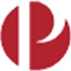 Logo_Pamoja-Capital-Group_www.pamojacapital.com_dian-hasan-branding_Luxembourg-LX-2