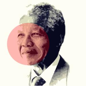 Nelson-Mandela_ZA-2