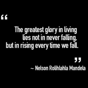 Quote_Mandela-on-failure