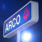 Logo_ARCO-Gas-Stations_www.arco.com_dian-hasan-branding_US-4