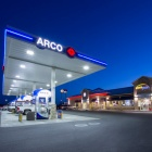 Logo_ARCO-Gas-Stations_www.arco.com_dian-hasan-branding_US-5