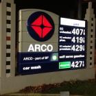 Logo_ARCO-Gas-Stations_www.arco.com_dian-hasan-branding_US-6