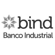 Logo_Bind-Banco-Industrial_www.bind.com.ar_dian-hasan-branding_AR-1-BW