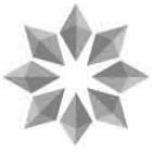 Logo_Bind-Banco-Industrial_www.bind.com.ar_dian-hasan-branding_AR-5-BW