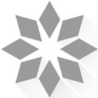 Logo_Bind-Banco-Industrial_www.bind.com.ar_dian-hasan-branding_AR-6-BW