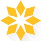 Logo_Bind-Banco-Industrial_www.bind.com.ar_dian-hasan-branding_AR-6