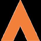 Logo_Buenos-Aires-Activa-Como-Nunca_www.gba.gob.ar_veranoba_agenda_dian-hasan-branding_Buenos-Aires-AR-5