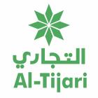 Logo_CBK-Commercial-Bank-of-Kuwait_Al-Tijari_dian-hasan-branding_KW-1