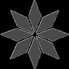 Logo_CBK-Commercial-Bank-of-Kuwait_Al-Tijari_dian-hasan-branding_KW-2-BW