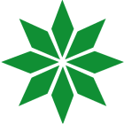 Logo_CBK-Commercial-Bank-of-Kuwait_Al-Tijari_dian-hasan-branding_KW-2