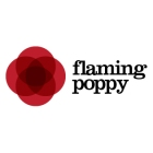 Logo_Flaming-Poppy_www.flamingpoppy.com_dian-hasan-branding_UK-1