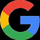 Logo_Google_www.google.com_dian-hasan-branding_US-1