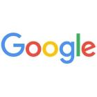Logo_Google_www.google.com_dian-hasan-branding_US-2