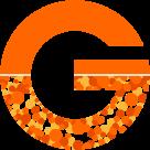 Logo_Grassroots-Global_www.grassrootsglobal.org_dian-hasan-branding_US-1