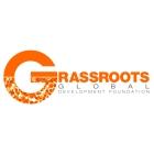 Logo_Grassroots-Global_www.grassrootsglobal.org_dian-hasan-branding_US-2