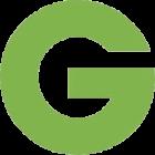 Logo_Groupon_www.groupon.com_dian-hasan-branding_US-1